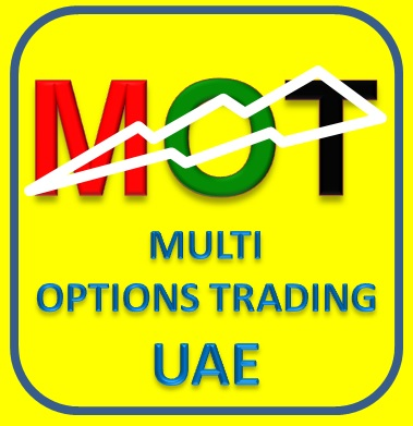 Options trading uae